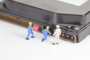 computer-harddrive