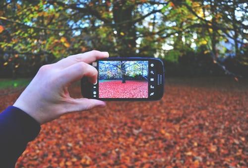 take-photo