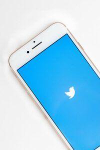 twitter-phone