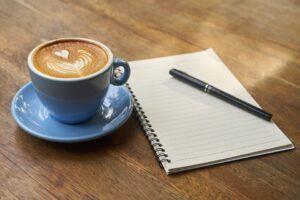 coffee-pen