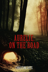 aurelie-on-the-road