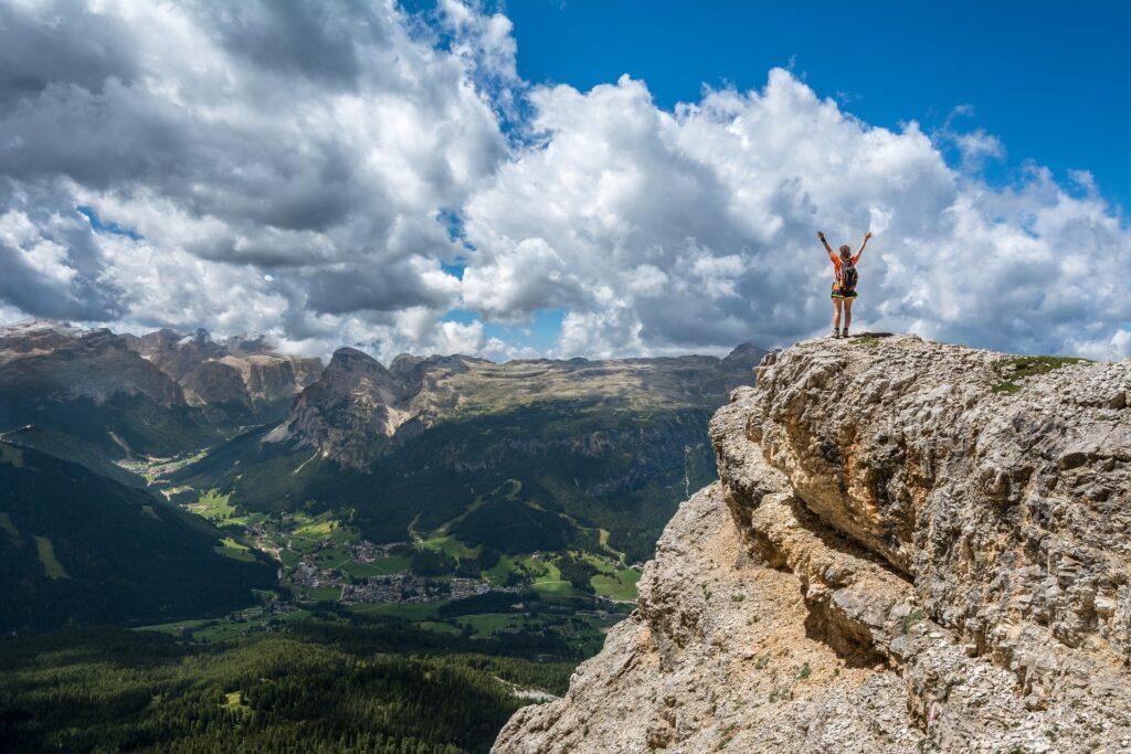 reach-the-top