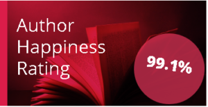 rowanvale-books-author-happiness