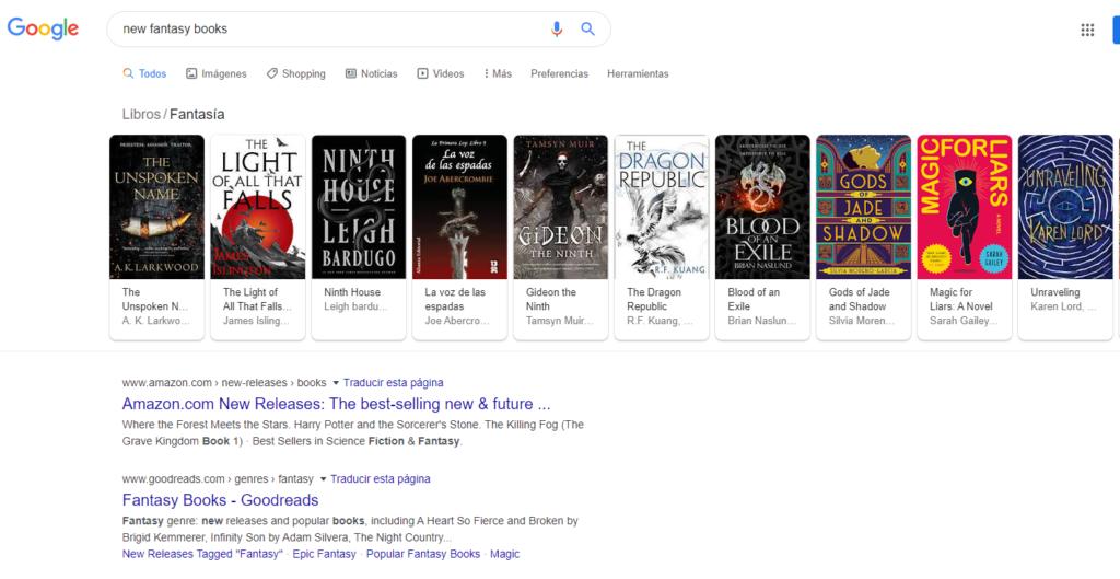 Google-SEO-fantasy