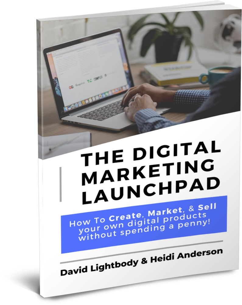 the-digital-marketing-launchpad