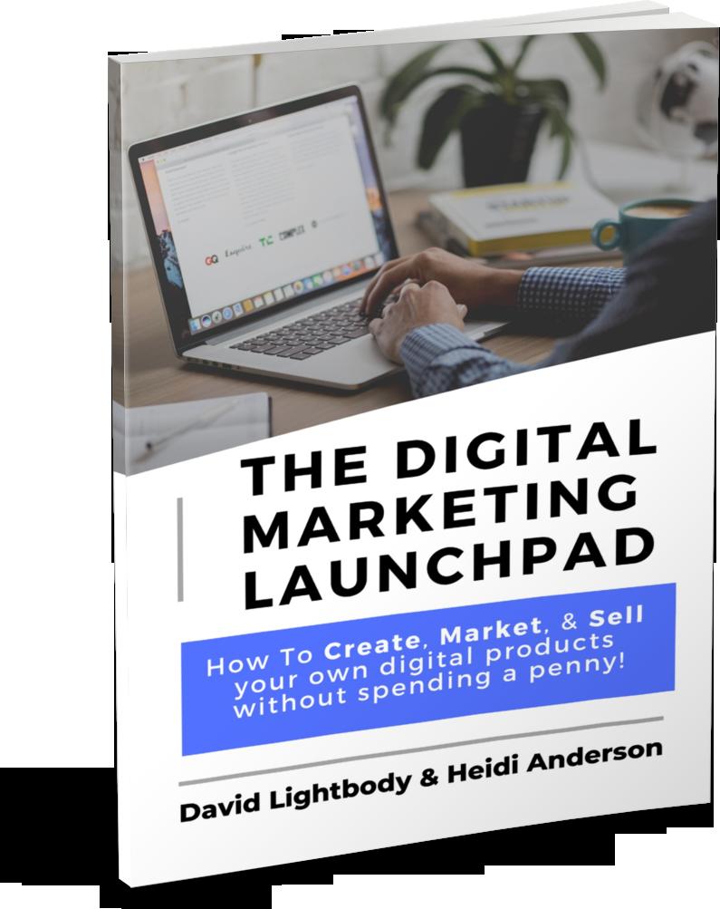 the-digital-marketing-launchpad
