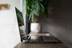 laptop-great-screen